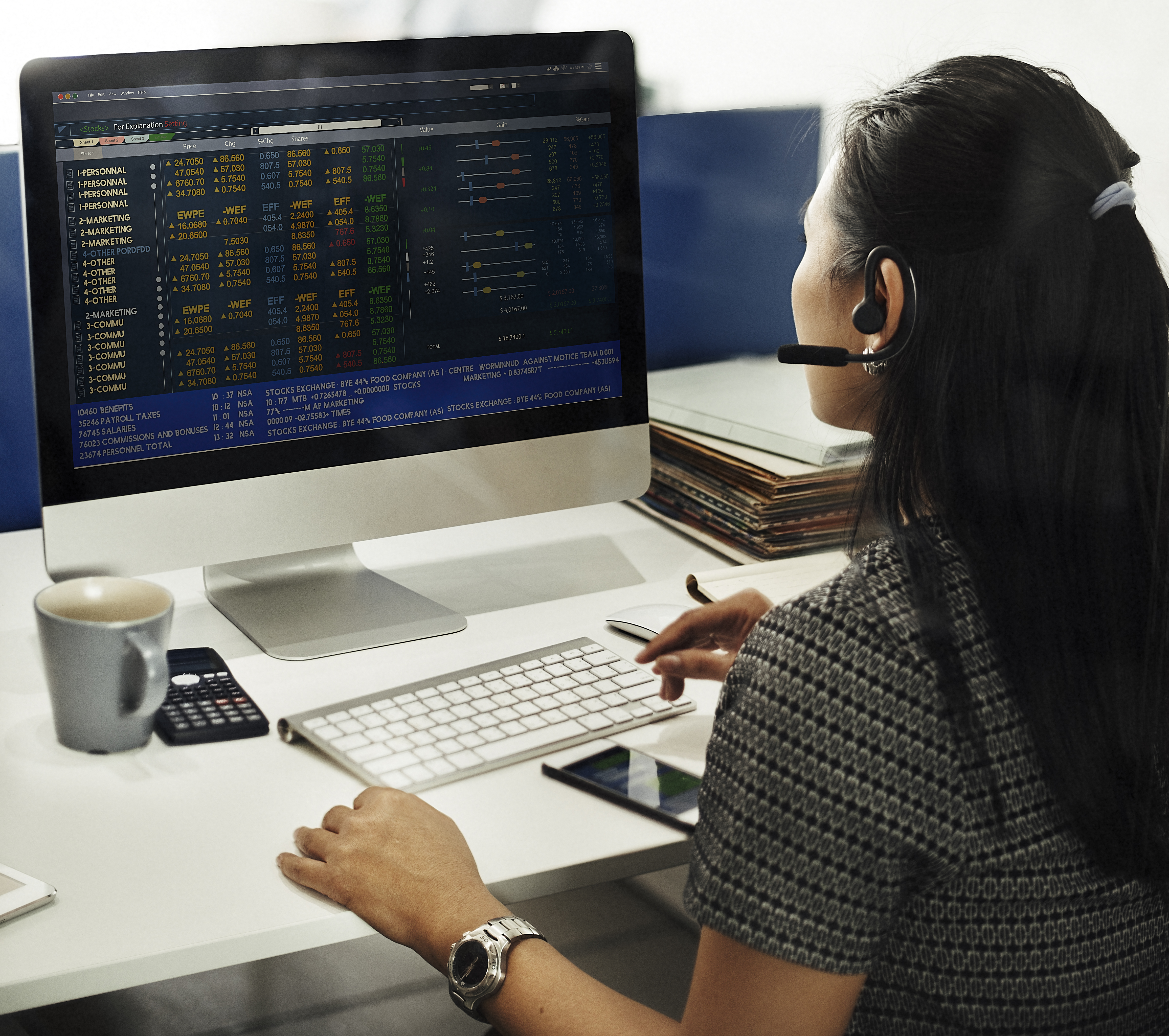 businesswoman-investment-entrepreneur-tr